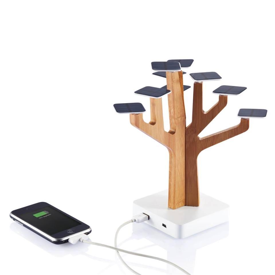 caricatore-solare-bamboo