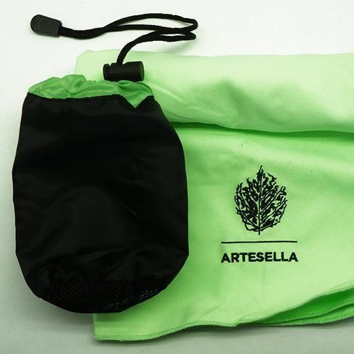 coperta_artesella