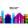 expo_2015_immagine blog