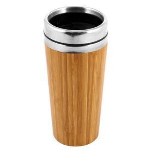 tazza-bamboo-ecologica