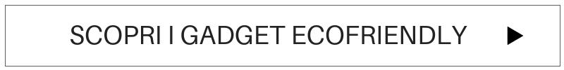 GADGET-ECO-NATALE