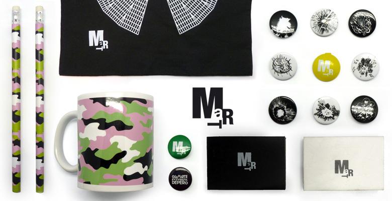 Mart_museo_gadget_sadesign