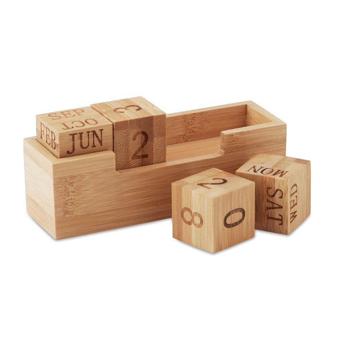 calendario-permanente-bambu