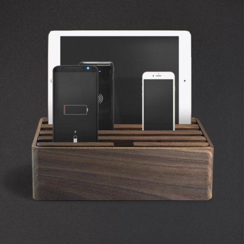 charging-station-scrivania-ecofriendly