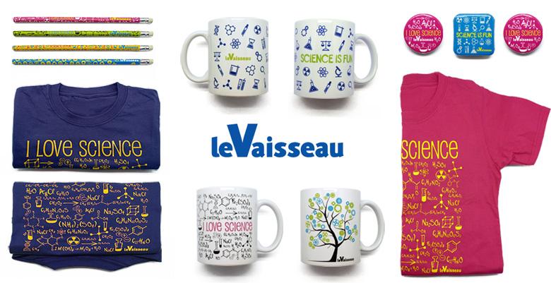 Articoli_promozionali_levaisseau