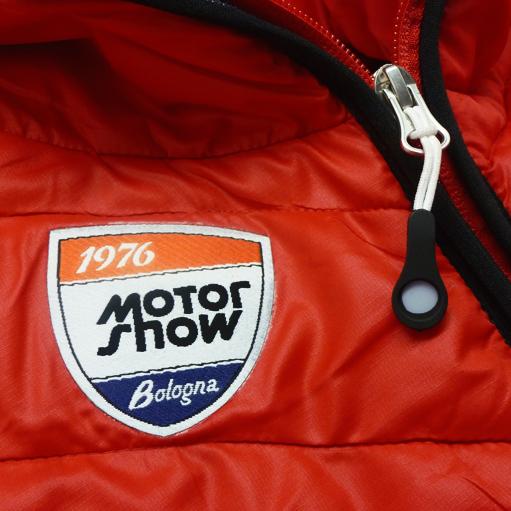 motorshow16