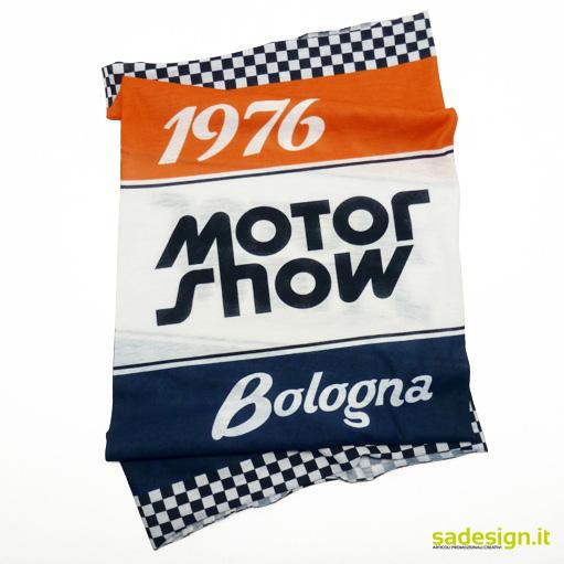 motorshow_bandana_sadesign