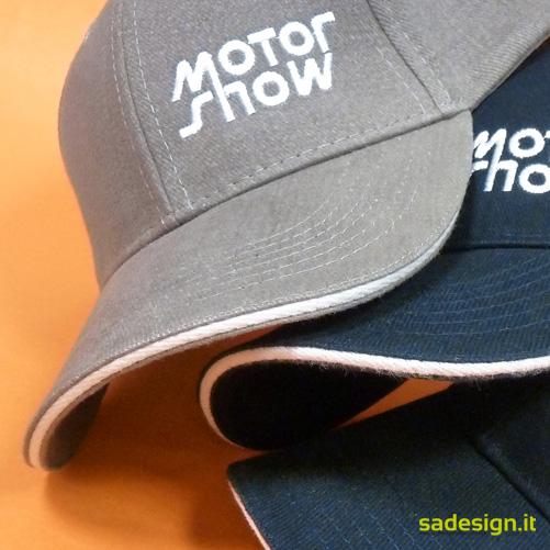 motorshow_cappellini_sadesign