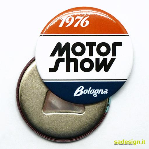 motorshow_magneti_apribottiglia_sadesign