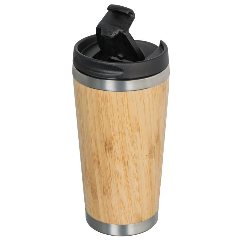 mug-scrivania-eco