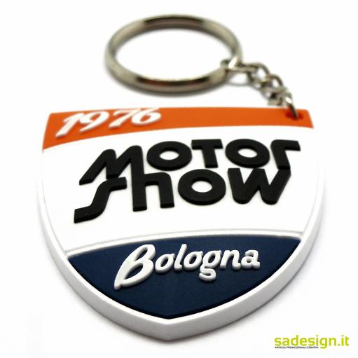 portachiavi_motorshow_sadesign