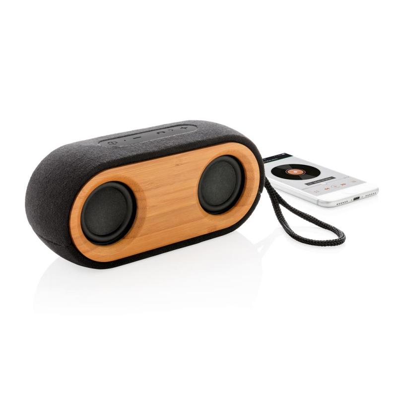 speaker-eco-bamboo