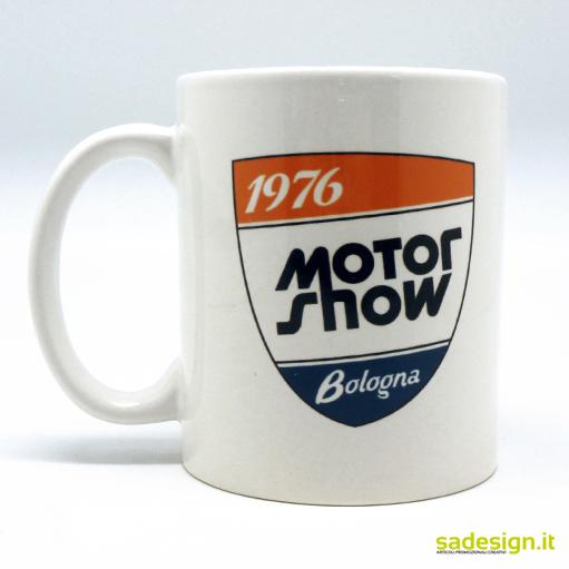 tazza_motorhow_sadesign