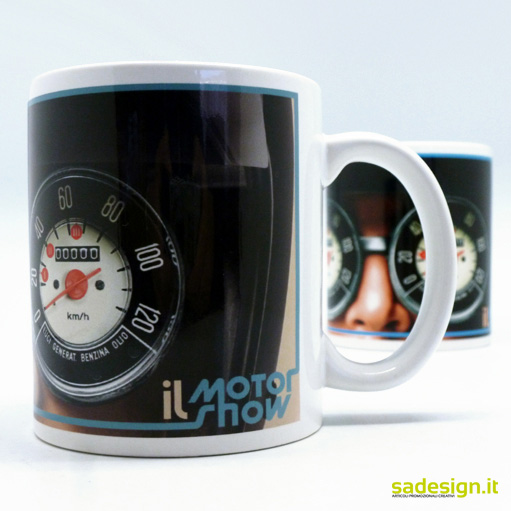 tazza_motorshow_sadesign2