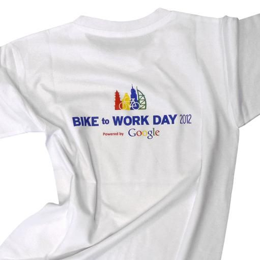 bike-to-work-day-2013-google