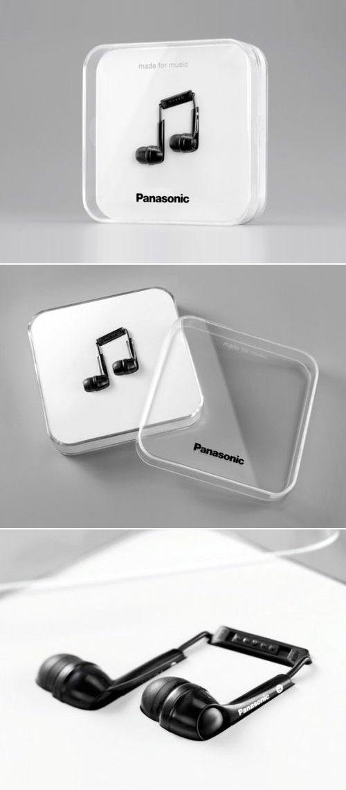 cuffiette-packaging-nota