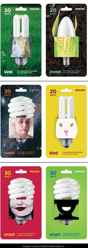 lampadina-packaging
