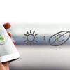 Caricatore-solare-smartphone