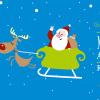 Sadesign-christmas