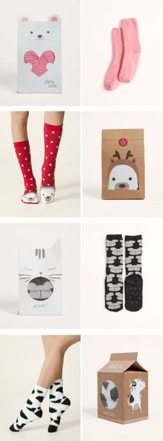 socks-packaging