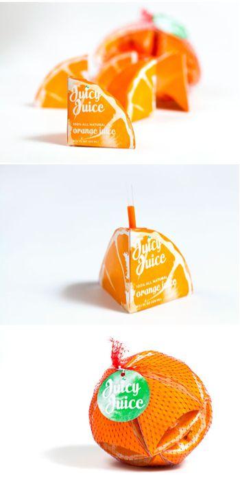 succo-arancia-package