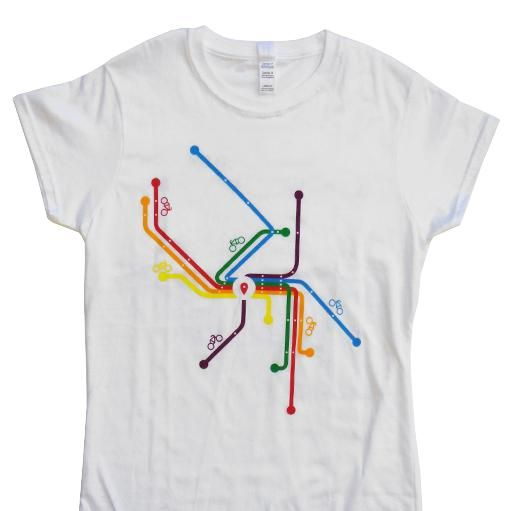 tshirt-google-sadesign