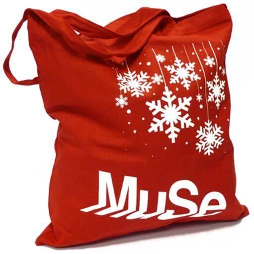 shopper-muse