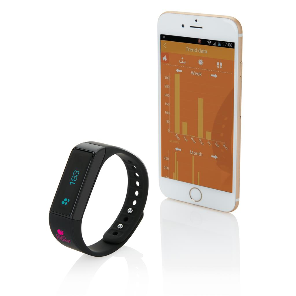 activity-tracker-waterproof4