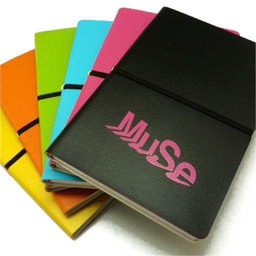 agenda-colorata-muse