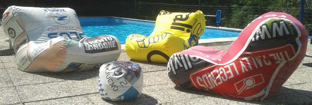barbapapà-aledima-swimming-pool