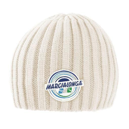 berretto-invernale-bianco-marcialonga