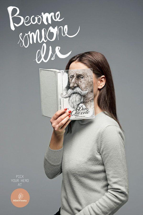 campagna-libri-personaggi