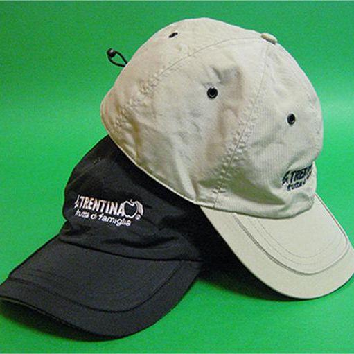 cappello2-la-trentina