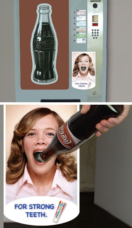 dentifricio-advertise