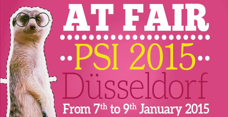 fiera-psi-dusseldorf-sadesign-2015