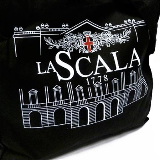 la-scala-shopper-black