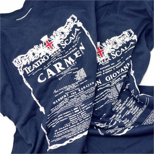la-scala-tshirt