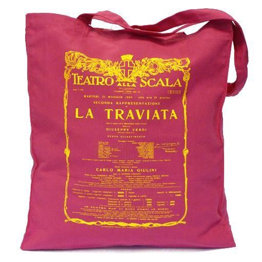 la-traviata-alla-scala-shopper