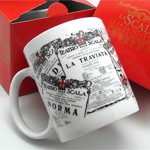 mug-la-traviata-lascala