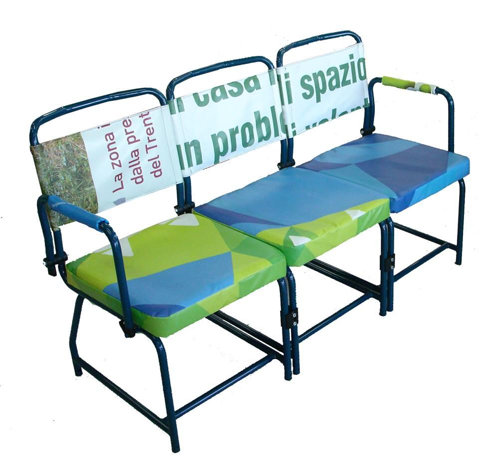 sedia-redo-upcycling
