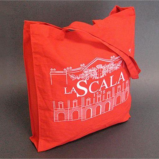 shopper-red-la-scala