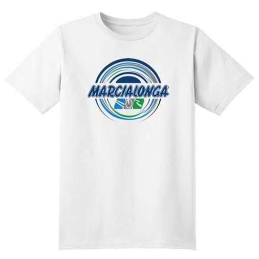 t-shirt-bianca-marcialonga