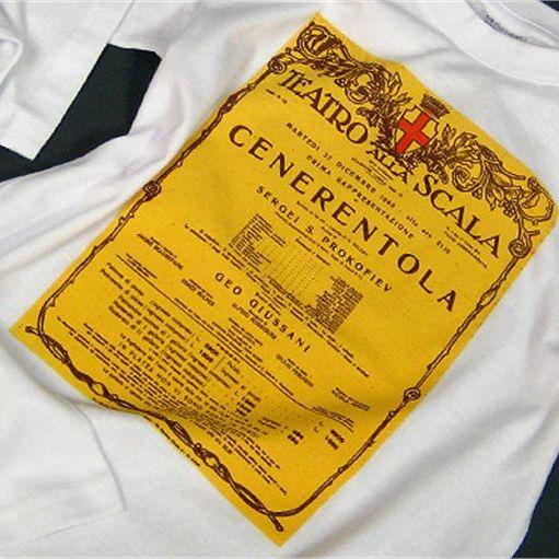 t-shirt-cenerentola-la-scala