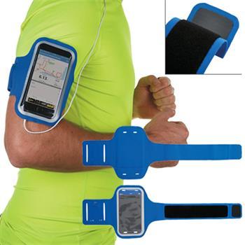 fascia-sport-braccio