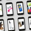accessori iphone