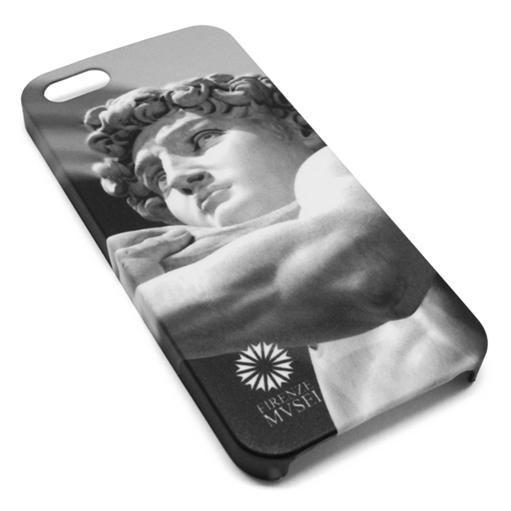 cover-iphone-david-firenze-musei