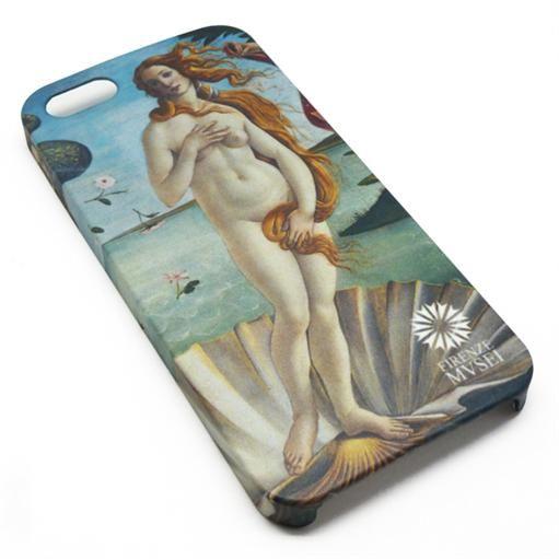 cover-iphone-venere-firenze-musei