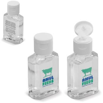 gel-antibatterico