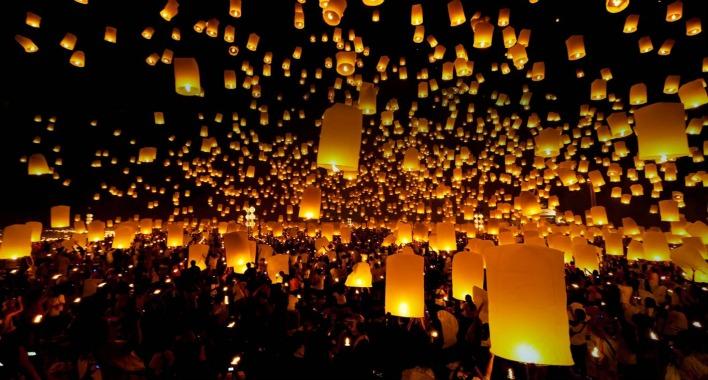 notte-delle-lanterne
