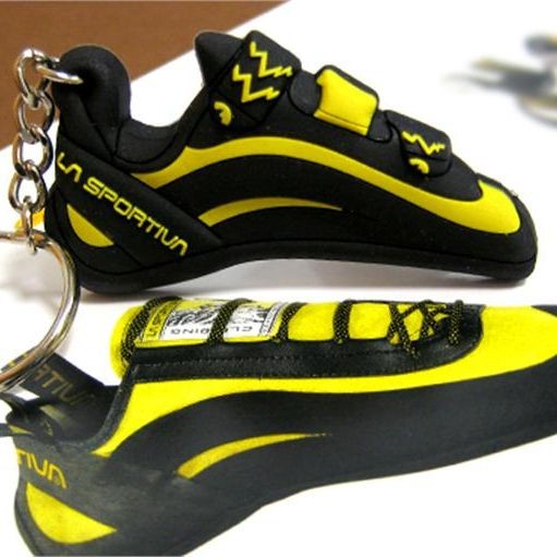 portachiavi-scarpa-la-sportiva8